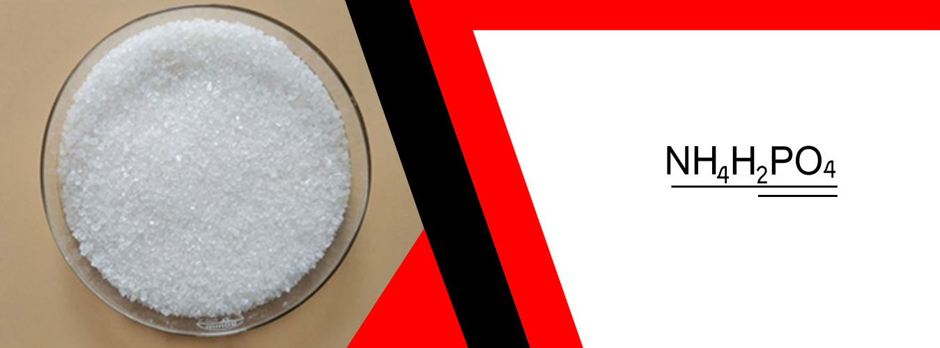 Dipotassium Phosphate Anhydrous Manufacturers